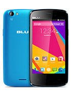 BLU Life Play Mini MORE PICTURES