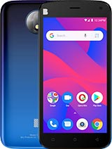 How to unlock BLU C5 2019 For Free