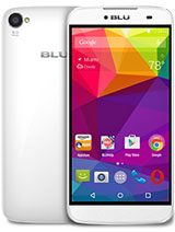 BLU Dash X Plus MORE PICTURES
