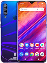 BLU G9 Pro MORE PICTURES