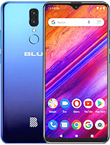 How to unlock BLU G9 For Free
