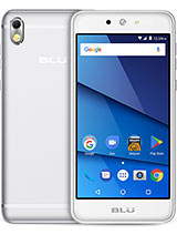 How to unlock BLU Grand M2 LTE For Free