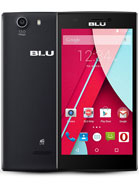BLU Life One (2015) MORE PICTURES
