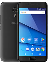 How to unlock BLU S1 For Free