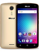 BLU Studio Max - User opinions and reviews