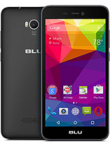 BLU Studio 5.5 HD MORE PICTURES