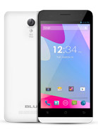 BLU Studio 5.0 S II MORE PICTURES