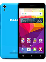 BLU Studio M HD MORE PICTURES