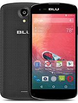 BLU Studio X Mini MORE PICTURES