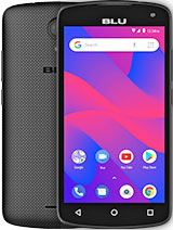 BLU Studio X8 HD (2019) MORE PICTURES