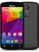 BLU Studio X8 HD MORE PICTURES