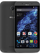 BLU Studio XL MORE PICTURES