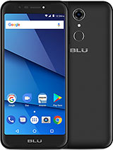 BLU Studio View XL MORE PICTURES