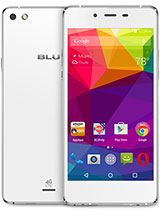 BLU Vivo Air LTE MORE PICTURES