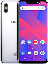 BLU Vivo One Plus (2019) MORE PICTURES