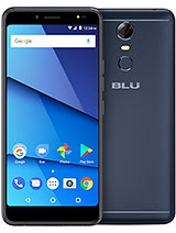 BLU Vivo One Plus MORE PICTURES