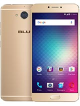 BLU Vivo 6 MORE PICTURES