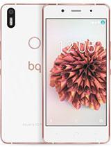 BQ Aquaris X5 Plus MORE PICTURES
