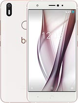 Bq Aquaris X Full Phone Specifications