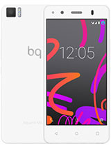 How to unlock BQ Aquaris M4.5 For Free