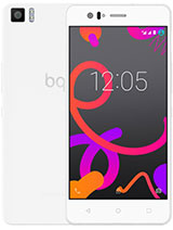 Bq Aquaris M5 Full Phone Specifications