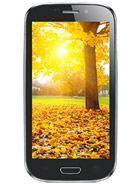 Celkon A220 MORE PICTURES
