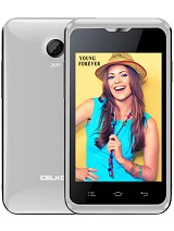 Celkon A359 MORE PICTURES