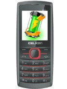 Celkon C605 MORE PICTURES