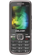 Celkon GC10 MORE PICTURES