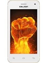 Celkon Q3K Power MORE PICTURES