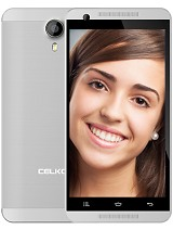 Celkon Q54+ MORE PICTURES