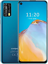 Coolpad Cool S MORE PICTURES