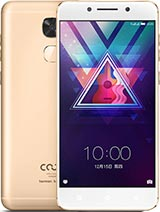 Coolpad Cool S1 MORE PICTURES