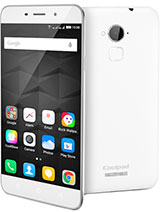 Coolpad Note 3 Unlock Code Free