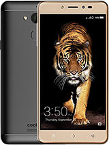 Coolpad Note 5 Unlock Code Free