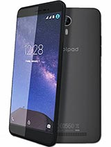 Coolpad NX1 MORE PICTURES