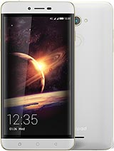 Coolpad Mega - Full phone specifications
