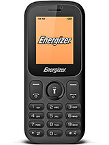 Energizer Energy E10+ MORE PICTURES