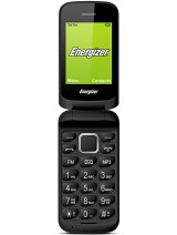 Energizer Energy E20 MORE PICTURES