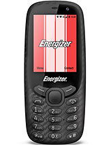 Energizer Energy E241s MORE PICTURES