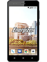 Energizer Energy E401 MORE PICTURES