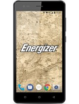 Energizer Energy S550 MORE PICTURES
