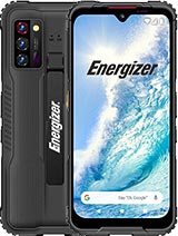 Energizer Hard Case G5 MORE PICTURES