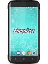 Energizer Hardcase H550S MORE PICTURES