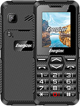 Energizer Hardcase H10 MORE PICTURES