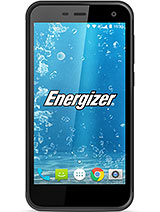Energizer Hardcase H500S MORE PICTURES