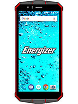 Energizer Hardcase H501S MORE PICTURES