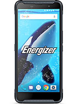 Energizer Hardcase H570S MORE PICTURES
