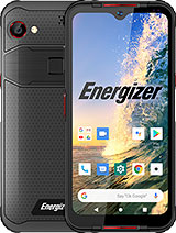 Energizer Hardcase H620S MORE PICTURES