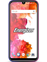 Energizer Ultimate U570S MORE PICTURES